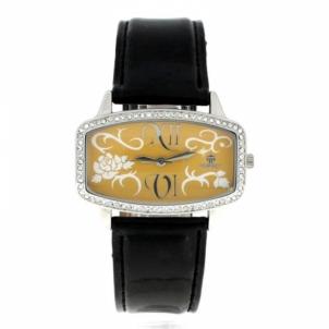 Moteriškas laikrodis Laikrodis PERFECT PRF-K07-042
