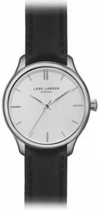 Moteriškas laikrodis Lars Larsen 127SBBLL