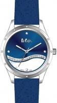 Women's watches Lee Cooper LC06679.399