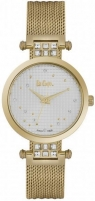 Moteriškas laikrodis Lee Cooper LC06793.130