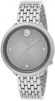 Moteriškas laikrodis Liu.Jo OnlyYou TLJ1222