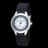 Moteriškas laikrodis LORUS R2305FX-9