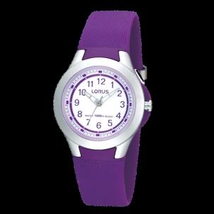 Moteriškas laikrodis LORUS R2313FX-9