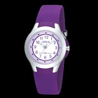 Sieviešu pulkstenis LORUS R2313FX-9