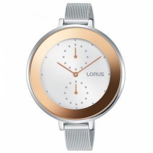 Moteriškas laikrodis LORUS R3A29AX-9