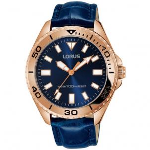 Women's watches LORUS RG206MX-9