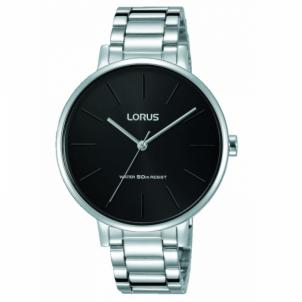 Moteriškas laikrodis LORUS RG211NX-9