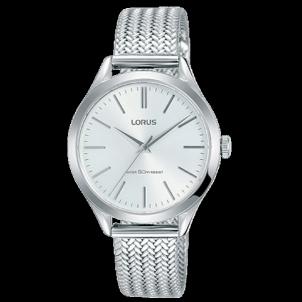 Women's watches LORUS RG213MX-9