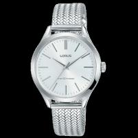Sieviešu pulkstenis LORUS RG213MX-9