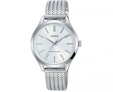 Sieviešu pulkstenis Lorus RG213MX9