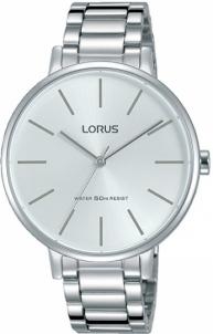 Moteriškas laikrodis Lorus RG213NX9