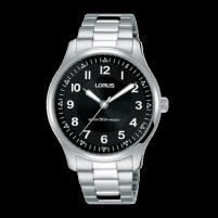 Moteriškas laikrodis LORUS RG215MX-9