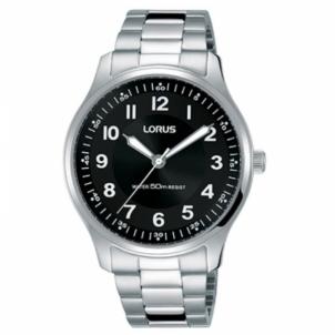 Women's watches LORUS RG215MX-9