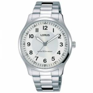 Moteriškas laikrodis LORUS RG217MX-9
