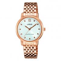 Women's watches LORUS RG220LX-9