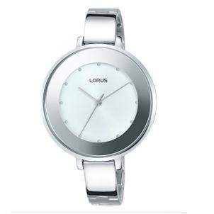 Sieviešu pulkstenis LORUS RG221MX-9
