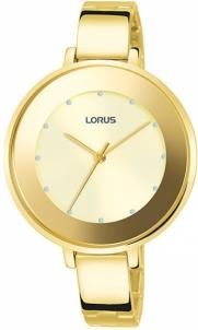 Moteriškas laikrodis Lorus RG222MX9