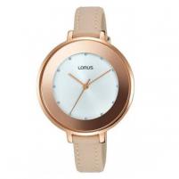 Sieviešu pulkstenis LORUS RG224MX-9