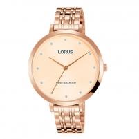 Women's watches LORUS RG226MX-9