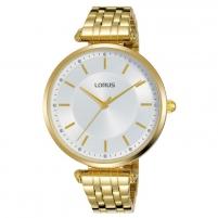 Moteriškas laikrodis LORUS RG226QX-9
