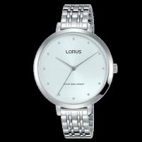 Moteriškas laikrodis LORUS RG229MX-9