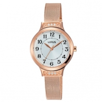 Women's watches LORUS RG230LX-9