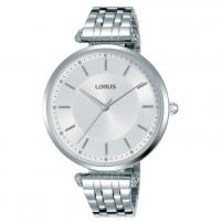 Moteriškas laikrodis LORUS RG231QX-9