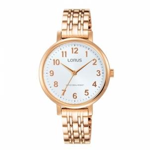 Moteriškas laikrodis LORUS RG234MX-9