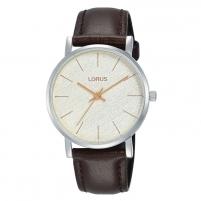 Women's watches LORUS RG235PX-9