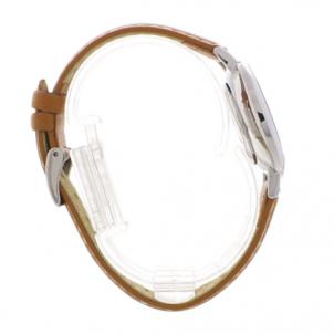 Moteriškas laikrodis LORUS RG237MX-7