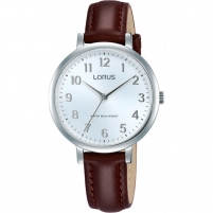 Women's watches LORUS RG237MX-8