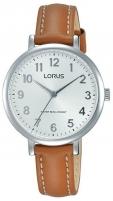 Moteriškas laikrodis Lorus RG237MX7