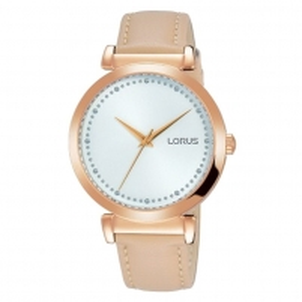 Women's watches LORUS RG246MX-9