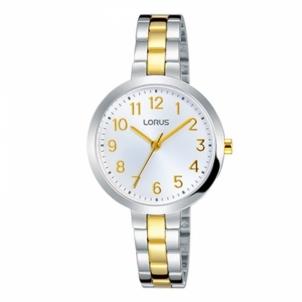 Sieviešu pulkstenis LORUS RG249MX-9