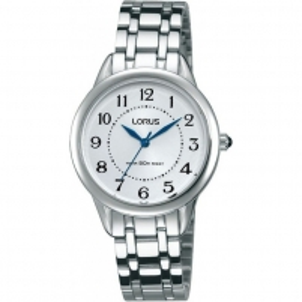 Sieviešu pulkstenis LORUS RG251JX-9