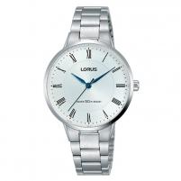 Moteriškas laikrodis LORUS RG253NX-9