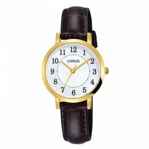 Sieviešu pulkstenis LORUS RG258MX-9