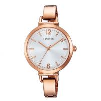 Women's watches LORUS RG264KX-9