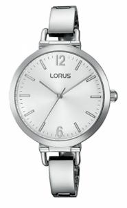 Sieviešu pulkstenis Lorus RG265KX9