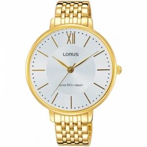 Women's watches LORUS RG272LX-9
