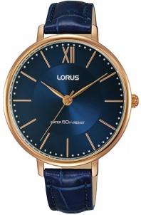 Moteriškas laikrodis Lorus RG276LX9