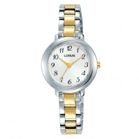 Moteriškas laikrodis LORUS RG283PX-9