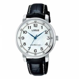 Moteriškas laikrodis LORUS RG289MX-9