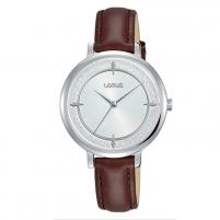 Moteriškas laikrodis LORUS RG291NX-8