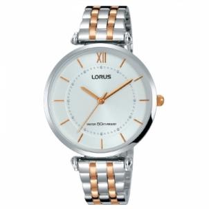 Moteriškas laikrodis LORUS RG293MX-9