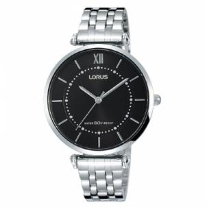 Moteriškas laikrodis LORUS RG299MX-9