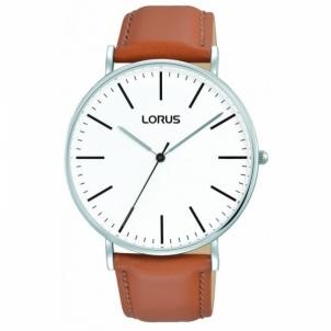 Women's watches LORUS RH815CX-9