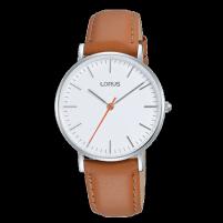 Moteriškas laikrodis LORUS RH821CX-9