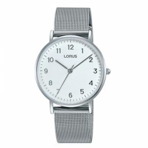 Moteriškas laikrodis LORUS RH823CX-9