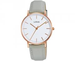 Sieviešu pulkstenis Lorus RH886BX8